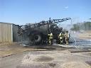 Floyd Farm Service Fire 013.jpg
