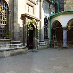 [Пятницкая-церковь-Двор].jpg