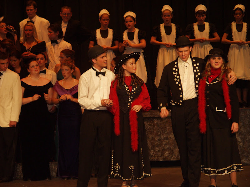 2003Me&MyGirl - ShowStoppers3%2B096.jpg
