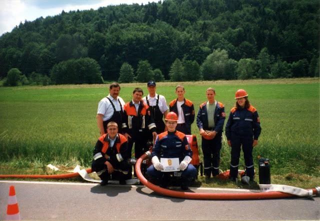 19990612SchlauchMarathon - 1999SchlauchMarathonThomasGoetzfriedFranzAuburgerGerdSpanglerGerhardBeierMarkusWeigertChristianMassMatthiasGoetzfriedBeateLingauer2.jpg