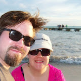 Key West Vacation - 116_5540.JPG