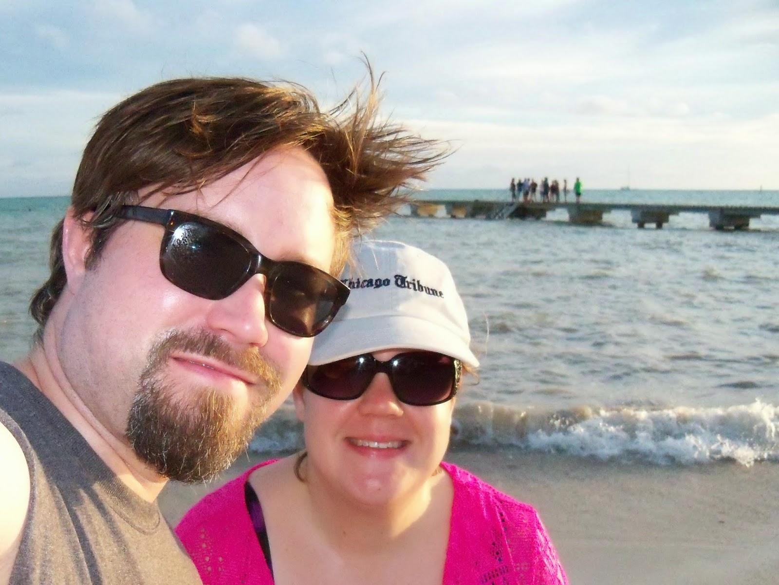 Key West Vacation - 116_5540.JPG