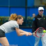 Andrea Petkovic - 2016 Australian Open -DSC_2008-2.jpg