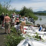 2009 Dinghy Cruise - IMG_2007.JPG