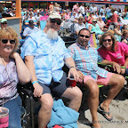 2017-05-06 Ocean Drive Beach Music Festival - MJ - IMG_6912.JPG