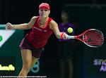 Angelique Kerber - 2015 WTA Finals -DSC_3561.jpg