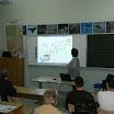 20016/17. - Seminar, interktivna tabla u nastavi