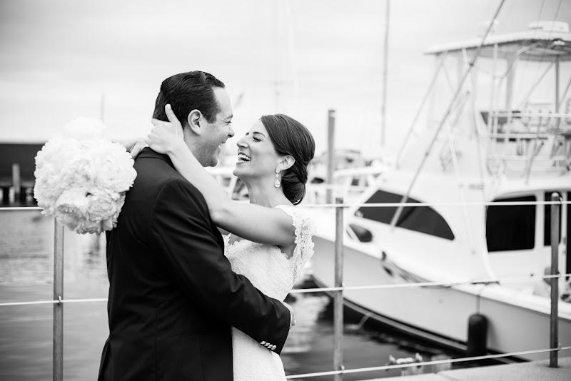 Linda and Matt - Blueflash Photography 542.jpg