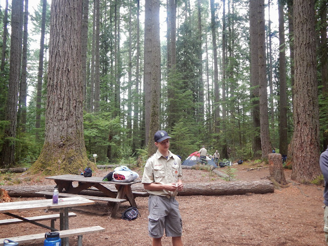 Webelos Weekend 2014 - DSCN1996.JPG