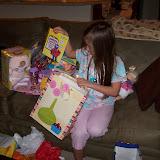 Christmas 2011 - 115_1181.JPG