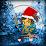 AvEnGeR 94 (Gaming)'s profile photo