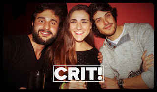 CRIT!-#36-2015-02-12-17