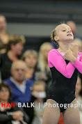 Han Balk Fantastic Gymnastics 2015-2193.jpg