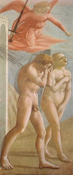 320px-Cappella_brancacci,_Cacciata_di_Adamo_ed_Eva_(restaurato),_Masaccio