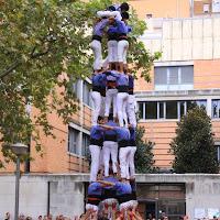 Trobada de Colles de lEix, Salt 18-09-11 - 20110918_192_5d7_MdS_Salt_Colles_Eix.jpg