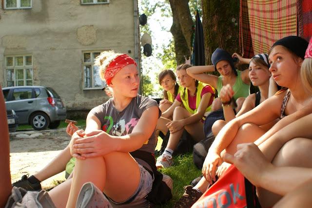 Obóz 2011 - sadasd_1.jpg