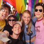 gaypridemilano2005_dgp9.JPG