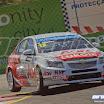 Circuito-da-Boavista-WTCC-2013-569.jpg