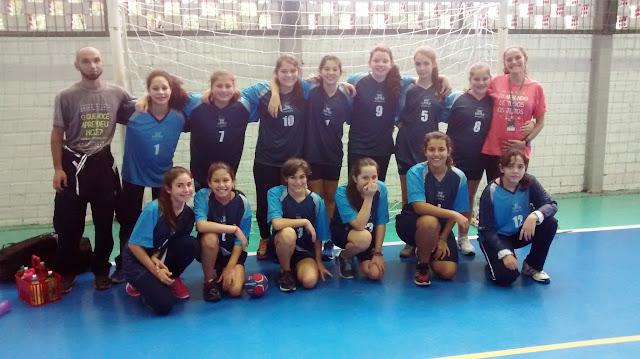 Jogos Abertos de Porto Alegre (JAPA)  091b80b28658f
