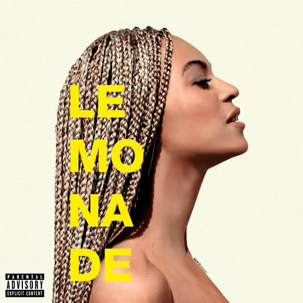 Baixar CD Lemonade Film – Beyoncé