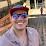 Zachary Burt's profile photo