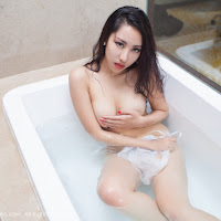 [XiuRen] 2014.01.30 NO.0094 不性感女人Annie 0043.jpg