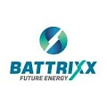 Kabra Extrusiontechnik Limited (Battrixx) Walk In Interview For Freshers Diploma / BE /B.Tech Candidates