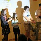 2015-05-10 run4unity Kaunas (14).JPG