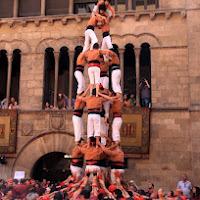 Festa Major de Lleida 8-05-11 - 20110508_212_4d7a_XdR_Lleida_Actuacio_Paeria_FM.jpg