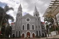 St. Paul University Tuguegarao