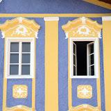 salzburg - IMAGE_2AA40681-5309-415B-9C94-A94D16CD55A2.JPG