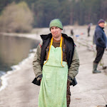 20150418_Fishing_Ostrog_035.jpg