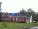 Cades Baptist 004.jpg