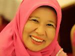Kapasitas Ruangan RSUD Dr. Adnaan WD Dikhawatirkan Tak Cukup Tampung Pasien Covid-19