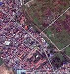 Mua bán nhà  Từ Liêm, ngõ 82 phố Trần Cung, Chính chủ, Giá 11 Tỷ, Liên hệ chủ nhà, ĐT 0912816198