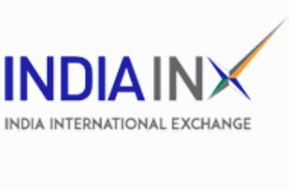India International Stock Exchange is India's first international stock exchange.  IFC is located at the International Financial Services Center in GIFT, Gujarat.