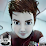 toshi arevalo's profile photo