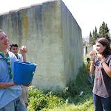 Campaments de Primavera de tot lAgrupament 2011 - _MG_2589.JPG