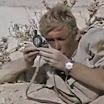 LAWRENCE OF ARABIA USING COMPASS LIKEONE WE HAVE - wpe2E8.jpg