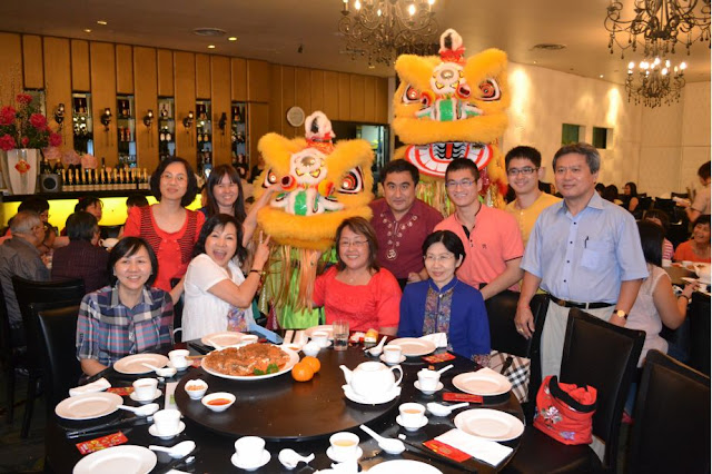 Others- 2012 Chinese New Year Dinner - DSC_0260.jpg