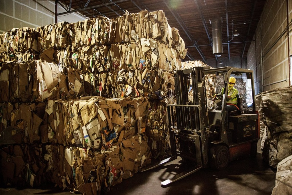 [recycled+paper+bbundles%5B3%5D]