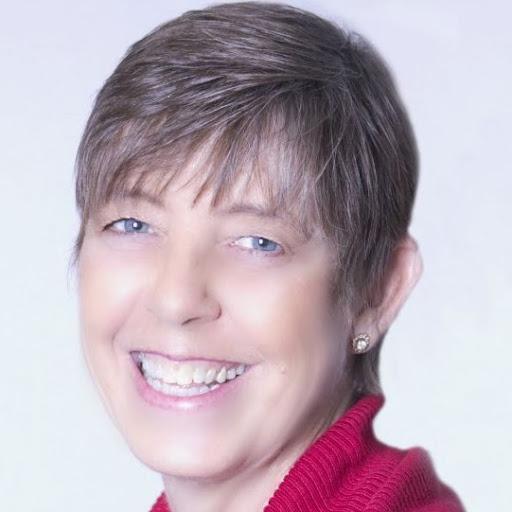 Jeanne Hudson