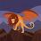 Ramesh Bg's profile photo