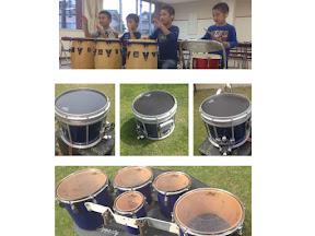 浜松ミュージック・アート少年団のイメージ写真