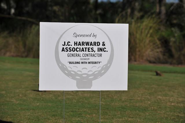 OLGC Golf Tournament 2010 - DSC_4277.JPG