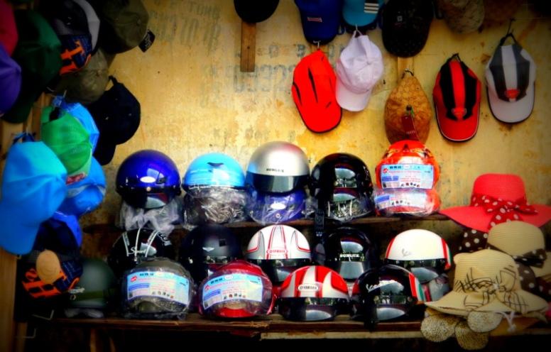 Hanoi Essentials