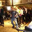 Rock & Roll dansen in het Gulden Huis Den Haag (110).JPG