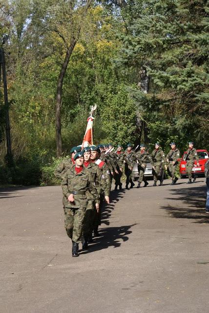 68 rocznica Operacji karpacko–dukielskiej - DSC09667_1.JPG