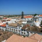 tn_portugal2010_087.jpg