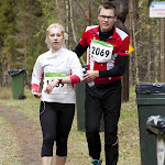 2013.05.12 SEB 31. Tartu Jooksumaraton - AS20130512KTM_516S.jpg